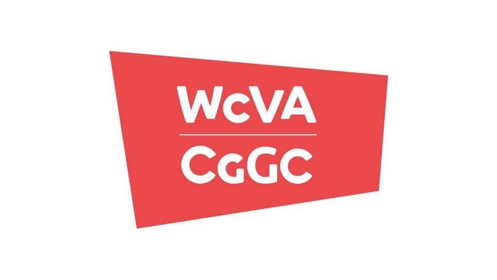 WCVA logo